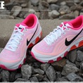 Nike Air Max Nữ chính hãng 100% giá tốt nhất