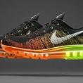 Nike flynkit air max 2014 cho nam