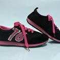 Giày thể thao, giày mọi nữ Hà Anh hàng về tháng 08