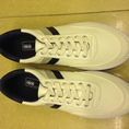INSTYLE FASHION, chuyên giày Việt Nam xuất khẩu đi Anh, những mẫu hot nhất thu đông 2014