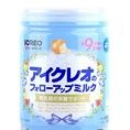 Sữa Glico Icreo số 9 hàng nội địa Nhật , 850g