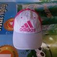 Keane shop: Chuyên mũ nón Secondhand