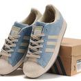 Mã TB.Giày thời trang đế bằng Adidas, rất nhiều màu sắc và đầy đủ các size.Chất liệu bền đẹp,hàng chính hãng có bảo hành