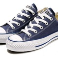 Đổ xỉ giày Converse, Vans, New Blance hàng VNXK giá tốt nhất