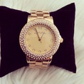 Đồng Hồ Nữ , Rolex, Marc Jacob , Guess , Fake cao cấp , siêu đẹp giá Shock