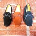 BÁN GIÁ TẬN GỐC các loại mặt hàng giày lười dép sandal, nhanh tay nào các bạn ơi