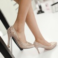 Ban buon giay dep, Chuyên giao buôn giày cho các shop Hà nội và các Tỉnh, mới cập nhật mẫu HOT cực xinh. Khánh Chi