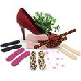 Sale of lót giầy chống đau chân cho các chị em