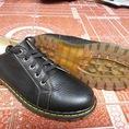 Hàng mới cập bến 28/8 Cực nhiều mẫu giày hot thu đông 2014