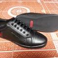 1986Shop: Adidas dragon , Dr.Martens , Bally , Giày lười da các thể loại đã đổ bộ shop.