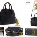 Shop 3fashion TP.HCM . Túi xách nữ thời trang xuất xịn với xu hướng thời trang mới với giá cạnh tranh nhất