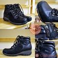 Chidoll Export Shoes Giày việt nam xuất khẩu xịn Không bán hàng dựng,fake Tổng hợp album Seaker ngày 30/08