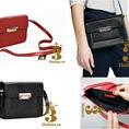3fashion TP.HCM Xỉ Lẻ . Túi xách nữ thời trang xuất xịn với xu hướng thời trang mới với giá cạnh tranh nhất