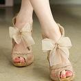 Thời trang Hàn Quốc MS34 Shoesone quen mà lạ