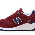 Giày New balance 999 cực hot cho các bạn nữ