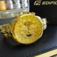 Đồng hồ chính hãng Đồng hồ bản sao cao cấp giá rẻ nhất Hieutin.com