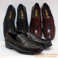EU Shoes 192A Minh Khai Hàng Hiệu SIêu Đẹp Giá Cực Sốc