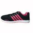 Sale off 10% tất cả mẫu giày thể thao nữ