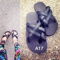 Sandals handmade Order 5 ngày