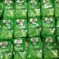 Sữa tươi DEVONDALE của Úc Sale còn 360K/ Túi đến hết ngày 21/9/2014