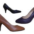 Bán buôn bán lẻ giày VNXK Zara, Nine West, Mango, Next...Hàng chất lượng, giá rẻ