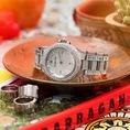 Bộ sưu tập đồng hồ Michael Kors dành cho Nữ, sang trọng, sành điệu. Chính hãng 100%, cam kết.