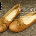 TOB shop Giày VNXK . ZARA, MANGO, BATA, Vagabond, NEXT, Dorothy Perkins... update liên tục