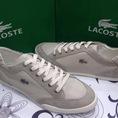 Topic 2: Chuyên bán buôn , bán lẻ giầy dép , hàng Fake 1 , Super Fake các hãng Dolce Gabbana,Gucci, LV , Lacoste....