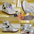 Chidoll Export Shoes Giày việt nam xuất khẩu xịn Không bán hàng dựng,fake Tổng hợp album Seaker ngày 19/09