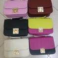 Túi Việt Nam giá chỉ từ 125 đến 160K