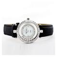 Đồng hồ nữ cao cấp ......