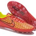 Giày Bóng Đá Nike Magista Mới Nhất World Cup 2014
