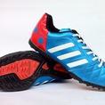 Giày đá bóng sân cỏ nhân tạo. Chuyên Bán buôn bán lẻ giày bóng đá 2014