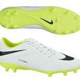 Siêu khuyến mại giày bóng đá NIKE chính hãng