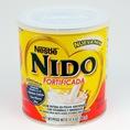 Mẹ mua được ở đâu sữa Nido, sữa Meiji và sữa S26 rẻ như thế này ạ : : :