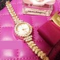 JB Boutique: SALE 40% Đồng hồ nữ đồng hồ đính đá cực xinh. Uy tín tại Hà Nội. Ship toàn quốc.