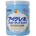 Sữa Glico Icreo số 9