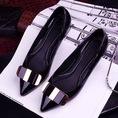 Thanh lý đôi giày duy nhất size 39 new 100%