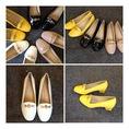BST giầy nữ vnxk mới nhất thị trường 2014 liên hệ 0968 36 30 35