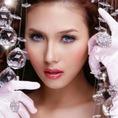 CTY Mắt Việt Hàn chuyên nhập khẩu và phân phối kính giãn tròng thời trang Hàn Quốc