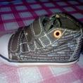 bán giầy trẻ em hàng xuất khẩu 100%