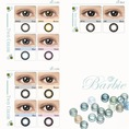 Công ty mắt Việt Hàn, nhà phân phối độc quyền kính giãn tròng Hàn Quốc