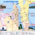 Du lịch Đà Nẵng đi đâu khách sạn Sea Wonder Hotel