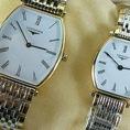 Hàng trăm mẫu đồng hồ cao cấp Login, Rolex, Piaget. rẻ nhất enbac..GIẢM THÊM 50 100K HOT