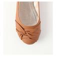 Bán giày dép kẹp hàng hiệu đẹp xinh đây. Mời ghé vào xem hàng, bảo đảm 100% hàng xách tay từ Mỹ về.