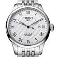 Đồng Hồ Rolex TRUNG QUỐC đẳng cấp Thương hiệu Phong cách doanh nhân, Đồng hồ nam cao cấp