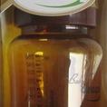 Bình sữa Nano Silver Hàn Quốc tiệt trùng 99,9% vi khuẩn