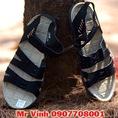 Đại lí Dép Sandal Vento VNXK chất lượng cao giá tốt nhất