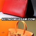 Bộ sưu tập túi xách TRUNG QUỐC Louis Vuitton CAO CẤP chuẩn nhất
