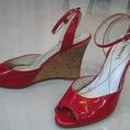 Cao gót, sandal giảm giá nè....vào xem nha mọi người